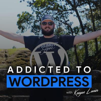 Addicted To WordPress