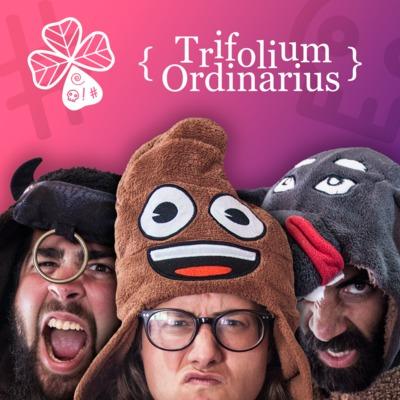 Trifolium Ordinarius
