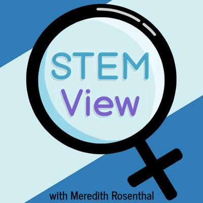STEM View