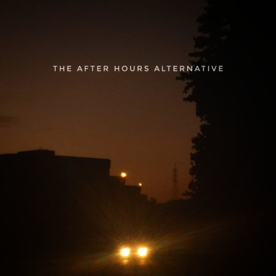 The After Hours Alternative