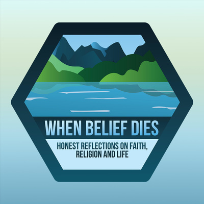 When Belief Dies