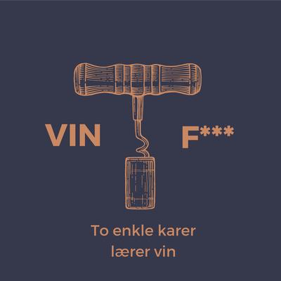 Vin For Faen