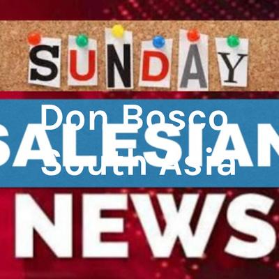 Don Bosco, South Asia