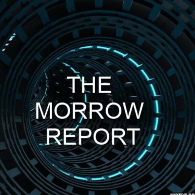 News Talk - The Morrow Report