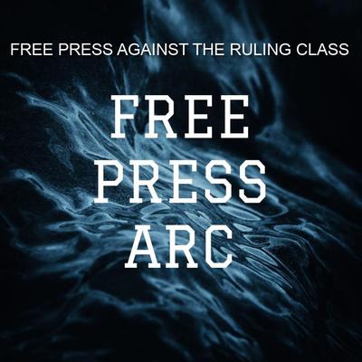 NEWS TALK - FREE PRESS ARC