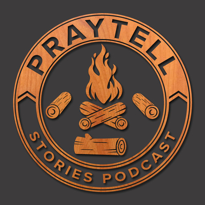 Praytell Stories