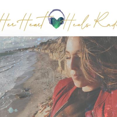 Her Heart Heals - Divorce Radio