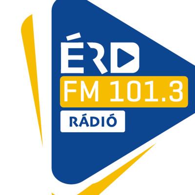 ÉrdFM 101.3 Zöldövezet