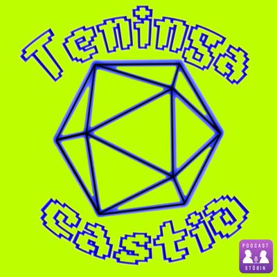 Teninga-Castið
