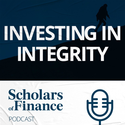 Investing In Integrity