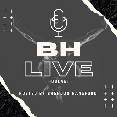 BH Live - Based in Dubai