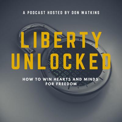 Liberty Unlocked