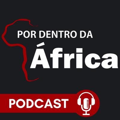Por Dentro da África