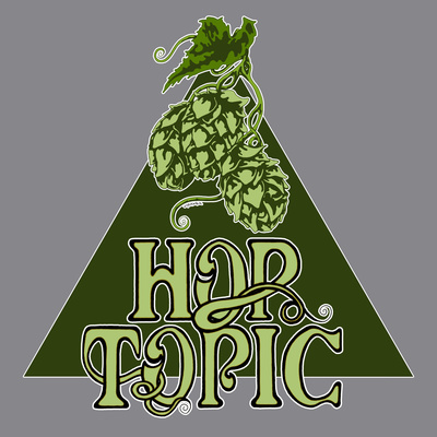 Hop Topic