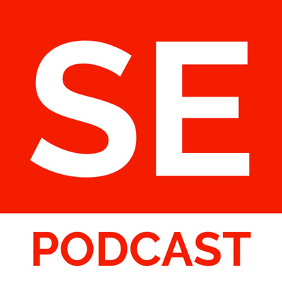 Social Europe Podcast