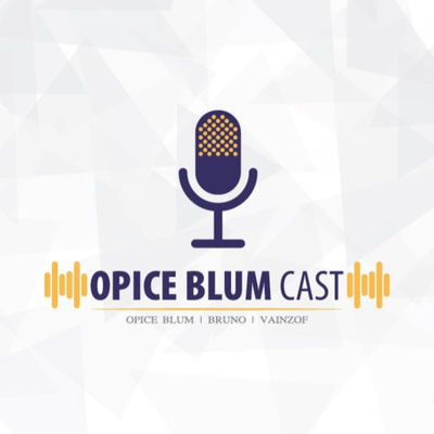 Opice Blum Cast