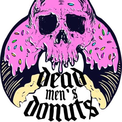 Dead Men's Donuts