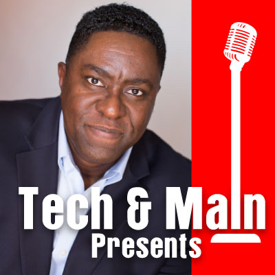 Tech & Main Presents