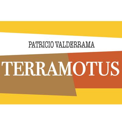 Terramotus