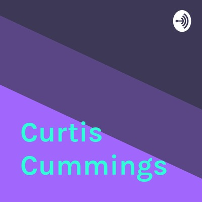 Curtis Cummings