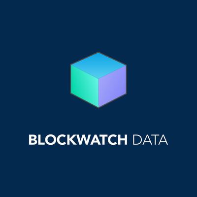 Blockwatch
