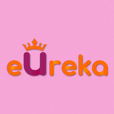 Eurekawomen