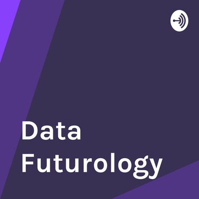 Data Futurology - Data Science, ML and AI From Top Industry Leaders