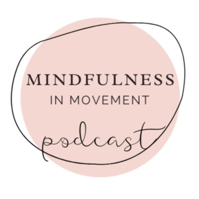 Mindfulness In Movement