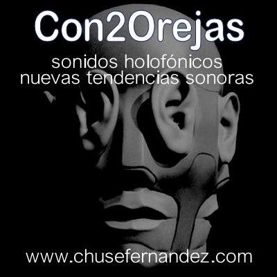 Con2orejas
