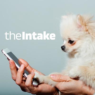 the Intake