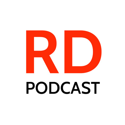 RD Podcast