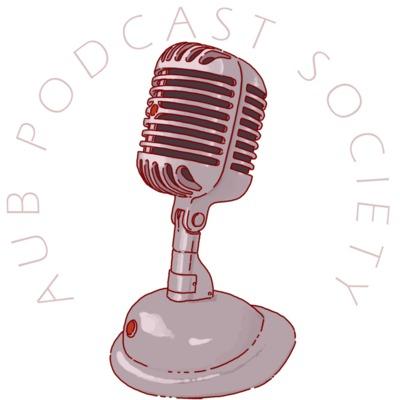 AUB Student Podcast