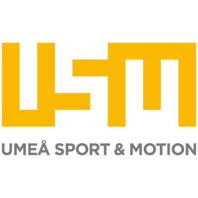 USM's träningspodd