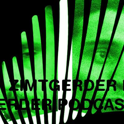 Zimtgerder Podcast