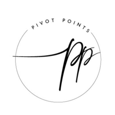 Pivot Points Podcast