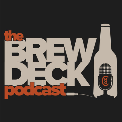 The Brew Deck Podcast
