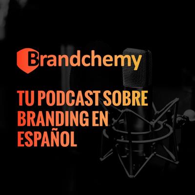 Brandchemy