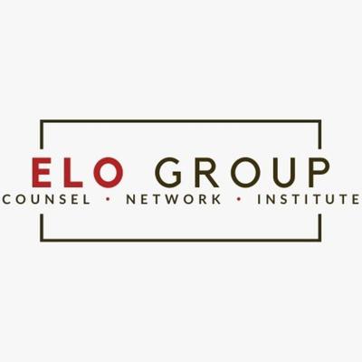 ELO Network