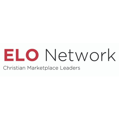ELO Network Podcast