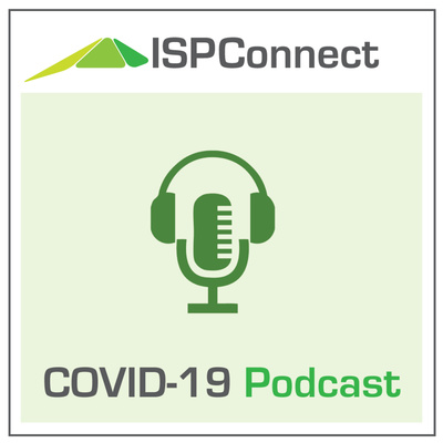 ISPConnect Podcast