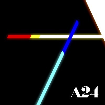 The A24 Podcast