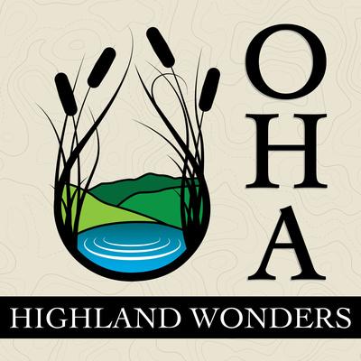 Highland Wonders