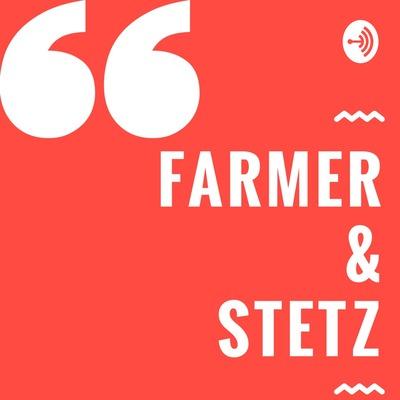 Marketing vs Formulation by Farmer & Stetz • A podcast on Anchor