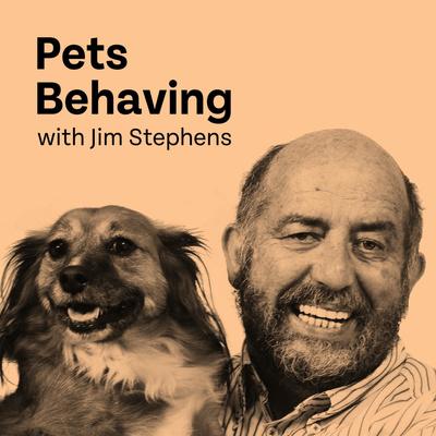 Pets Behaving