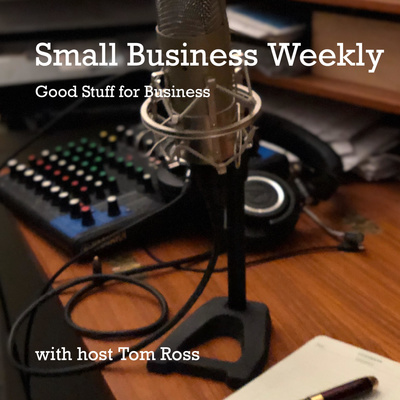 Small Business Weekly