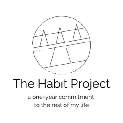 The Habit Project