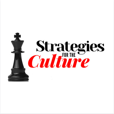 Strategies For The Culture