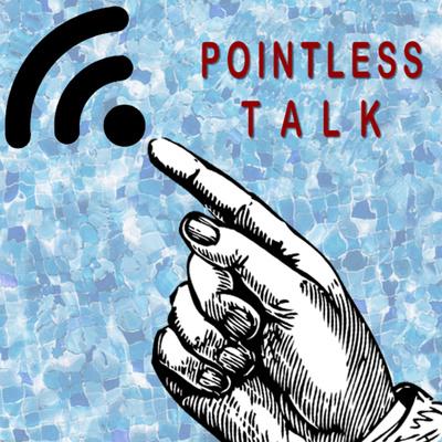 Pointless Talk