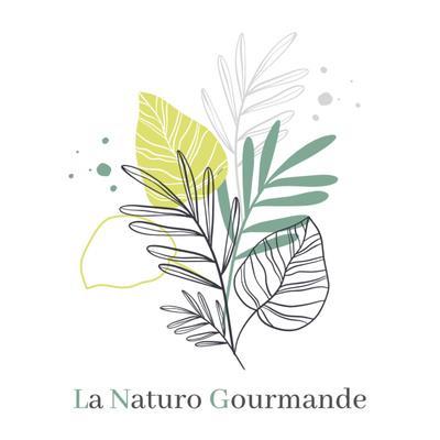 La Naturo Gourmande