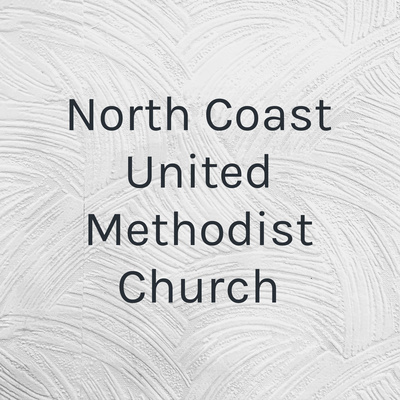 North Coast United Methodist Church